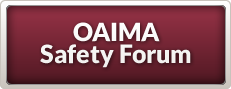 OAIMA Safety Forum