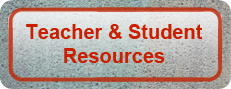 Student Teacher Resources